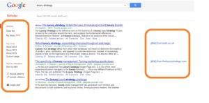 googlescholarefsearch