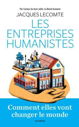 couv-les-entreprises-humanistes