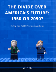 the-divide-over-americas-future-1950-or-2050